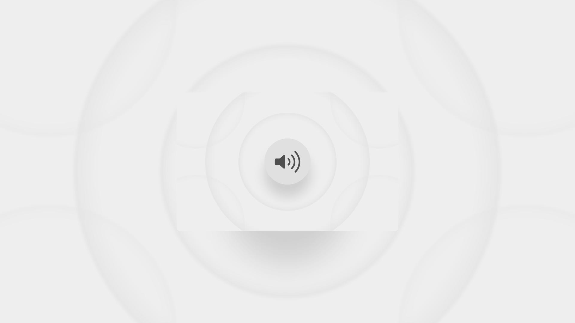 空間音訊正夯!如何開啟特斯拉沉浸式音效